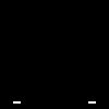 logo-dde-nero-1