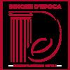 logo-dde-rosso